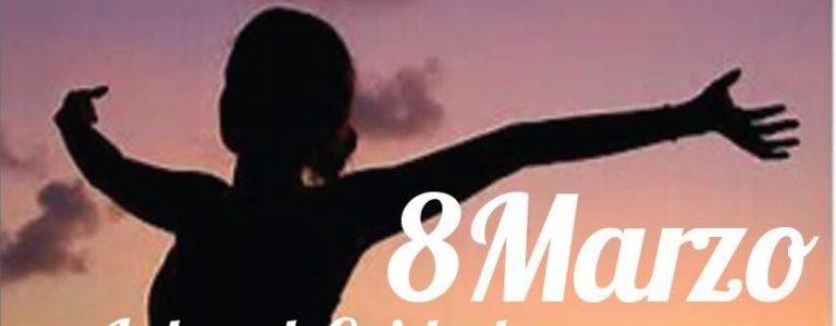 VALLADOLID – 6 DE FEBRERO – 19:00 h.