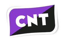 CNT – Nosotras