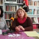 1 de mayo. Sindicalismo con mirada de género (III)