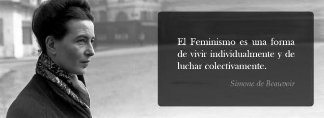 EDE Taldea será feminista o no será